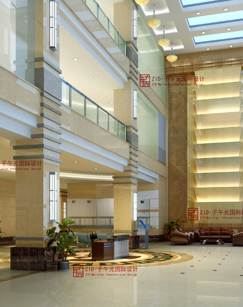 渝北口腔医院