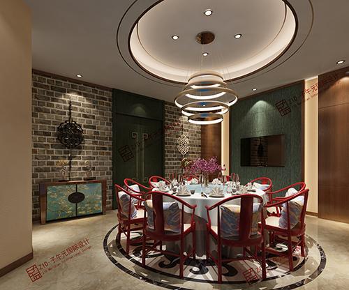广安大河鱼餐厅